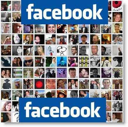 Facebook finally deleting photos