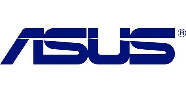 Asus website hacked