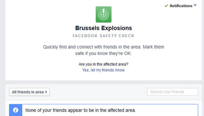 Facebook-Safety_Check